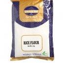 Swadeshi Rice Flour 1Kg