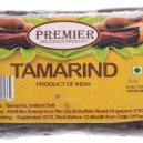 Premier Tamarind 500G