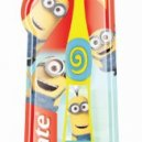 Colgate Minions Tooth Brush 2 - 5 Years