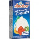 Anchor Whipping Cream 1Lt