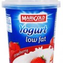 Marigold Yoghurt Strawbery200ml