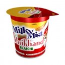 Milky Mist Shrikhand Elaichi Mango 100G