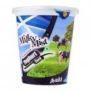 Milky Mist Yoghurt 200ml