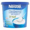 Nestle Yoghurt 1.4Kg