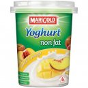 Marigold Non Fat Peach 140G